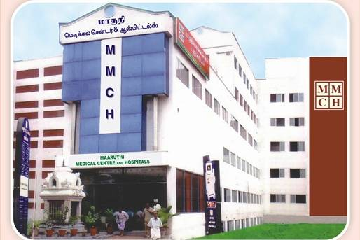 Fertility-Hospital-Erode